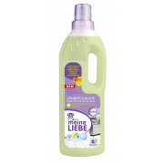 Универсальное средство для мытья пола Антибактериальный эффект