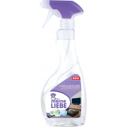 Универсальный спрей для уборки комнат «Антипыль & Антиаллерген»