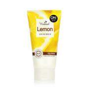 Пенка для умывания On The Body natural lemon с экстрактом цитрусовых