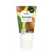 Пенка для умывания с маслом авокадо и фруктовыми экстрактами