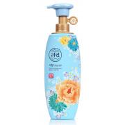 Парфюмированный шампунь ReEn Perfume Seohyang для всех типов волос  500 мл.