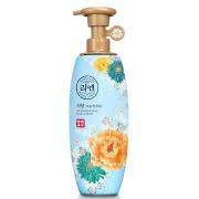 Парфюмированный кондиционер ReEn Perfume Seohyang для всех типов волос 500 мл.