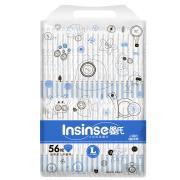Подгузники INSINSE Q5 (9-13 кг) 56шт L (4)