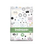 Подгузники-трусики INSINSE V5S (6-9 кг) 60 шт M