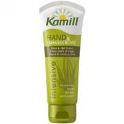 KAMILL Крем для рук и ногтей Intensiv 100 мл.