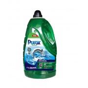 Гель для стирки Purox universal 5,3 л. пэ бутылка