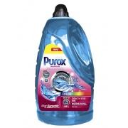 Гель для стирки PUROX Color 5,3 л пэ бутылка