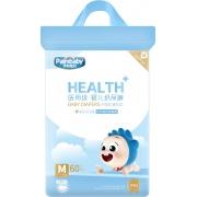 Подгузники детские Palmbaby HEALTH+ M 6-11  кг/ 60 шт